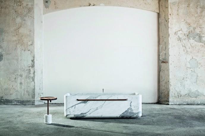 collection-continuum-marbre-design-lorenzo-damiani-beltrami-et-luce-di-crarrara