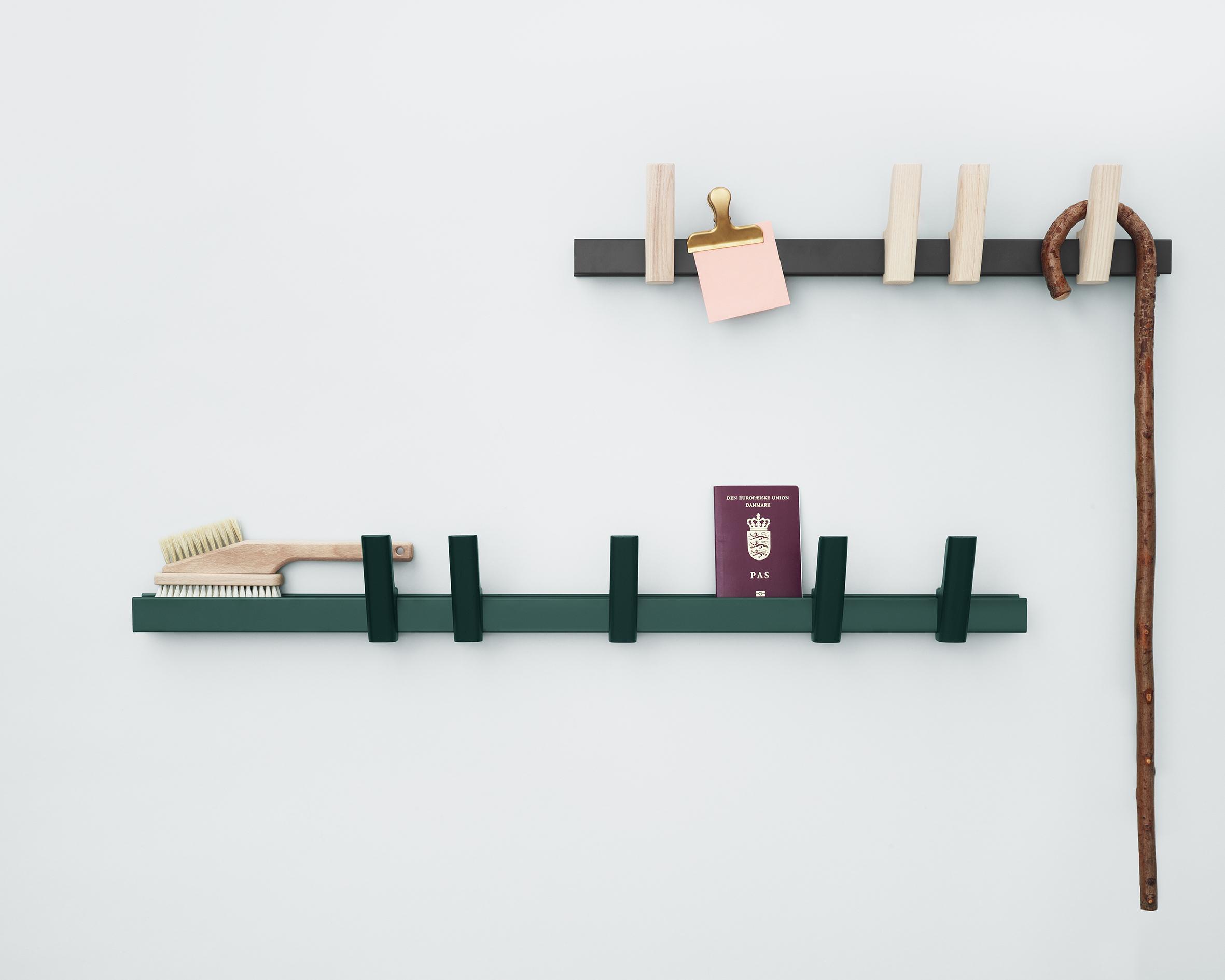 le style shaker loeilede. Black Bedroom Furniture Sets. Home Design Ideas
