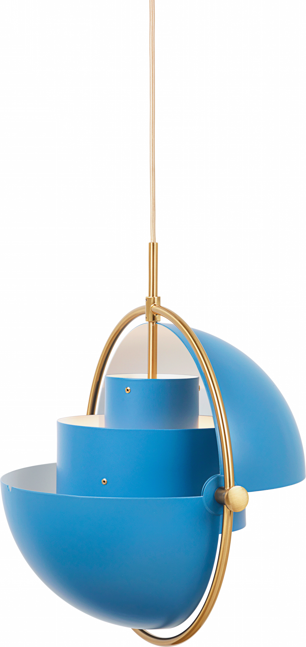 vu au salon maison objet loeilede. Black Bedroom Furniture Sets. Home Design Ideas