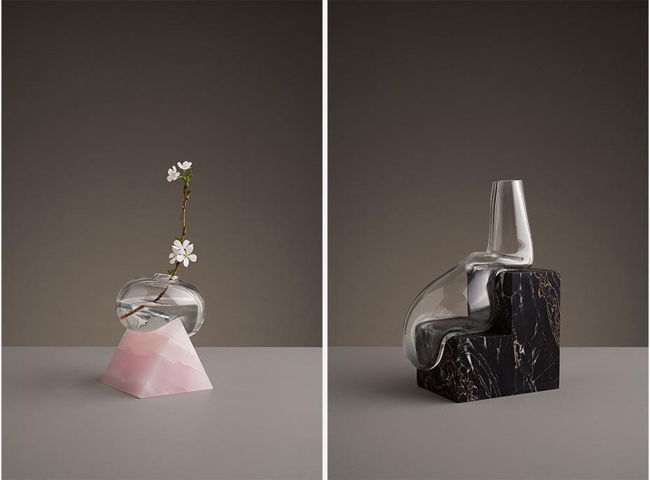 Vases Indefinite Credits/ ©Erik Olovsson