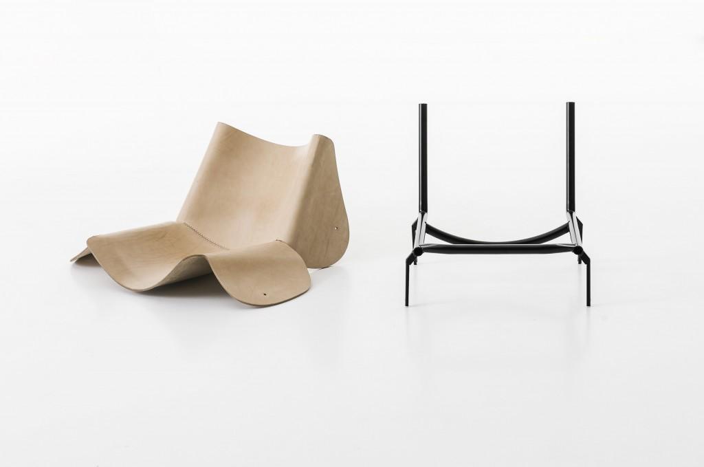 chaise Bartoli
